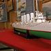 KuK Helgoland-osztályú gyorscirkáló