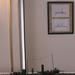 021 Temes monitor M=1:50 (Kecskeméti József)