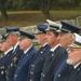 Neszmély 2OO9 NATO 6O éve 008