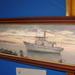 24. Hajóportrék - A Leitha-Lajta monitor újrakeresztelése