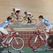 Album - GP Vienna UCI IM2 – 2009.10.22-23.