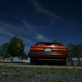 090614 Audi 90 059