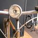 021  Veterán kerékpár
