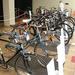 029  Veterán kerékpár