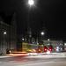 Koppenága København beváros este