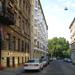 IMG 8777r, Budapest, Dugonics u.
