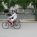 "P1020442 ""Fat tire bike tours"""