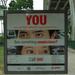 warning3 Singapore