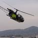 helikopterezés