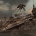 enemy.territory.quake.wars.image3