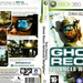 ghost.recon.advanced.warfighter.dvd-front