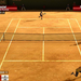 virtua.tennis.3.image1