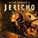 jericho.mini
