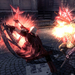 devil.may.cry.4.image3