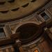 DSC 6214 Pantheon oltár