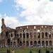 DSC 6422 Colosseum