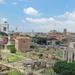 DSC 6463 Forum Romanum