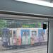 DSC 6796 Előz a metró