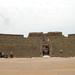 DSC 6823 Amfiteátrum