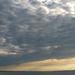 Felhőpaplan