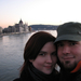 Turisták at magyarland