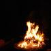 DSC 0999 tűz
