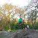DSC 2117 jump