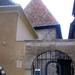 Ó-zsinagóga (ma múzeum)