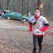 2009 12 05-06 mikulás 090