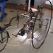 tandem bicikli