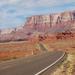 US 2010 Day23  023 Vermilion Cliffs, AZ