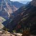 US 2010 Day23  082 North Rim, Grand Canyon NP, AZ