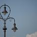 A fény forrása - kültéri lámpatestek