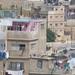 Jordánia 2009