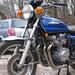 Kawasaki z650 3
