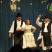 Hegyközi táncok 04
