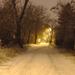 20071215.havazas.04