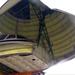 20080119.BUD.Mrija.086
