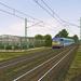 ic100a140 005