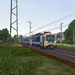 Album - Train Simulator