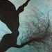 IMG 0072 Szirtes János - Fekvő fa