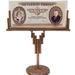 Mocsári Elek - Édeske 75forintosa (B) - 2009