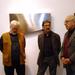 NAGÁMI kiállítás- (1)
