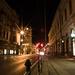 Debreceni éjszaka II.