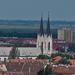 Szeged 01