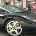 Lamborghini Gallardo Spyder 005