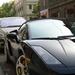 Lamborghini Gallardo Spyder 006