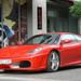 Ferrari F430 073