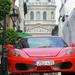 Ferrari F430 079