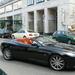 Aston Martin DB9 Volante 061